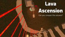 Lava Ascension Thumbnail.jpg