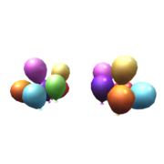 Balloon Pauldrons.png