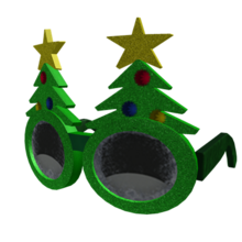 Merry Tree Shades.png