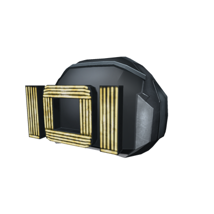IOI Helmet