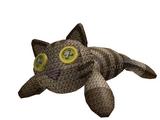Каталог:Kitty