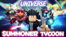 Summoner Tycoon Universe.jpg
