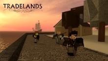 Tradelands.png