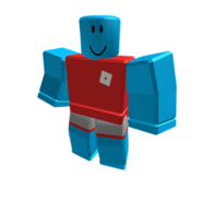 Turquoise Colorbot