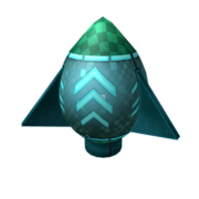2 Fast 2 Egg.png