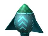 Catalog:2 Fast 2 Egg