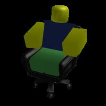 Chair Racing Intern.png