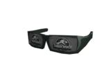Jurassic World Sunglasses