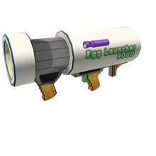 Egg Cannon.png