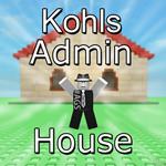 Kohls Admin House NBC