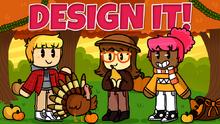 Design It 2017 Thankgiving Thumbnail.png