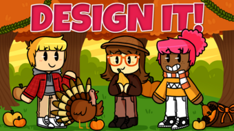 How To Get Pilgrim Hat And Turkey Friend In Roblox Bloxgiving 2017 Bloxgiving 2017 Roblox Wikia Fandom