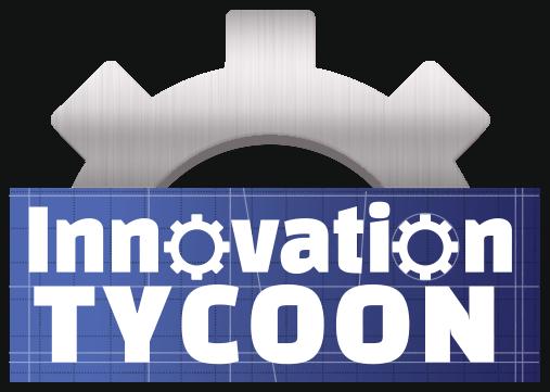 Innovation Tycoon