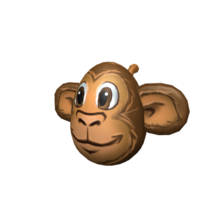 Monkeying Around Egg.png