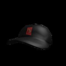 Half-Blood Hat.png