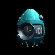 Scrambling Egg of Time.png