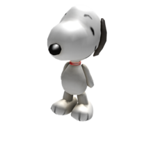 Snoopy Companion .png