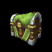 Wren's Treasure Chest 3.png
