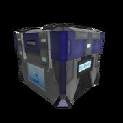 AJ's Crate Drop 3.png