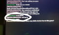 Communication with SMCOOLERMASTER
