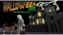 Halloween 2013 The Witching Hour.jpg