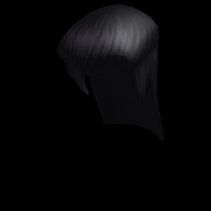 Baroness Callidora - Hair Accessory