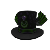 Dr. Spooks Magic Top Hat.png