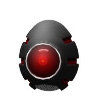 EGG9000.png