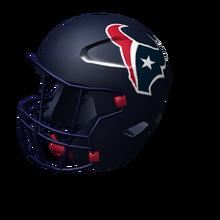 Houston Texans Helmet.png