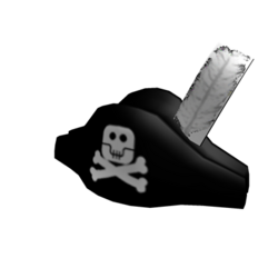 Pirate Captain's Hat.png