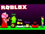 15 NEW Piggy Traps That Should Be In PIGGY in Roblox!