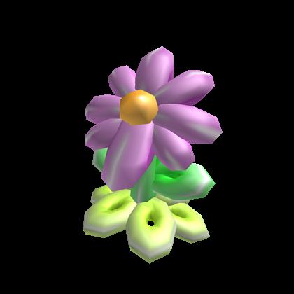 Blooming Balloon Hat