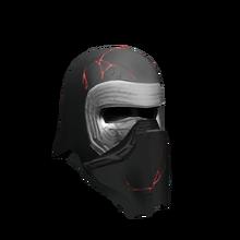 Kylo Ren's Helmet.png