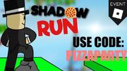 Shadow Run Pizza Party.jpg