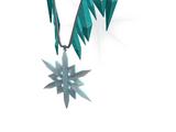 Catalog:Snow Queen's Necklace