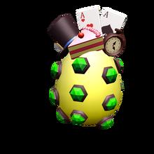 Treasured Egg of Wonderland.png