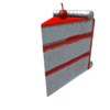 ROBLOX Birthday Cake 2010.png