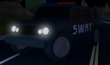 SWAT Front.png