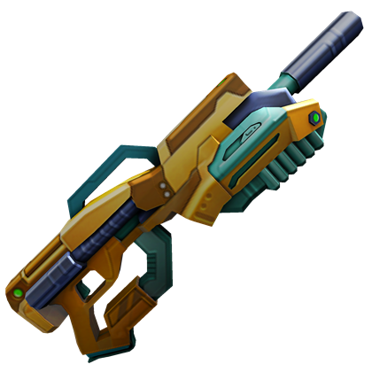 Roblox Gear Laser Gun Id Catalog Hex Spitter Roblox Wikia Fandom