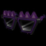 Spiky Creepy Shades.png
