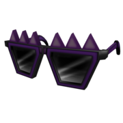 Spiky Creepy Shades.png