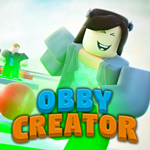 Obby Creator