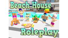 Beach House Roleplay Thumbnail.png
