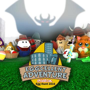 Roblox Egg Hunt 2019 Reddit Egg Hunt 2016 Eggcellent Adventure Roblox Wikia Fandom