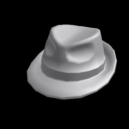 Pinstripe Fedora (series)