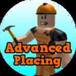 AdvancedPlacing.png