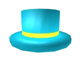Catalog:Blue Top Hat