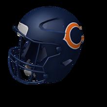 Chicago Bears Helmet.png