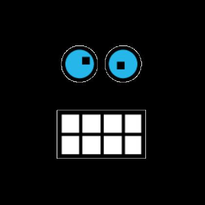 Bot 10000 (series)