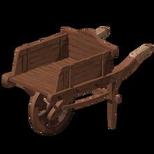 Rickshaw .png